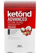 Ketond Advanced Review