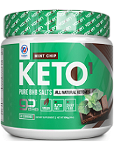 Vaxxen Labs Keto 1 Keto Supplement Review
