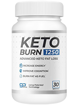 Zenwise Health Powdered Keto-Peak