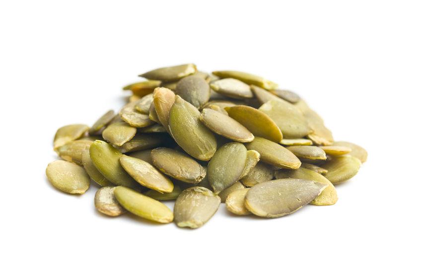 pumkin seeds keto
